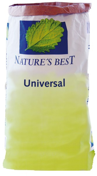 Natures Best Uniplus